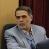 طرح پایلوت تغذیه کودی کشت گندم در مزرعه منتخب استان همدان