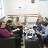 برگزاری 18 جلسه کمیسیون معاملات در استان مازندران
