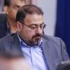 بازرسی وپایش انبارکارگزاران شهرستان شهربابک