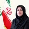 مناقصه بارگیری، حمل و تخلیه 6000 تن انواع نهاده های کشاورزی در استان بوشهر برگزار شد