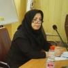 برگزاری مناقصه از طریق سامانه تدارکات الکترونیکی دولت در بندر امام خمینی (ره)