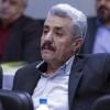 برداشت 2500 تن ماشک از اراضی زیر کشت در استان کردستان