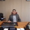 شرکت درجلسه کارگروه رصد و پایش سازمان جهاد کشاورزی استان اردبیل