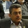 گزارش بازدید دوره یی انبار کارگزاران توزیع در استان هرمزگان