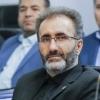 شرکت در همایش معرفی سبد کودی شرکت در استان خراسان جنوبی