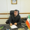 220دیدار حضوری مدیر استان مازندران