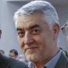 جلسه بازگشایی پاکات شرکت کنندگان در مزایده اجاره دو باب سالن ورزشی شرکت خدمات حمایتی کشاورزی استان آذربایجان شرقی