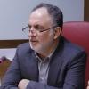حمید رسولی، عضو هیئت مدیره و مدیرعامل شرکت خدمات حمایتی کشاورزی: در حوزه تولید کود در ایران جای تکنولوژیهای نوین خالی است