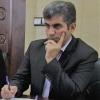 جلسه صندوق پس انداز کارکنان استان گیلان