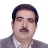 حمل و توزیع 7925 تن کود در بهمن ماه 96- استان ایلام