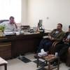 برگزاری مزایده فروش مواد حاصل از بوجاری در شرکت خدمات حمایتی کشاورزی استان همدان به انجام رسید
