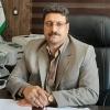 تاکید مدیر استان لرستان بر دقت ونظارت بر کیسه گیری