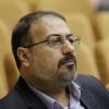 بازدید مدیراستان از انبارهای سازمانی کرمان
