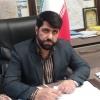 تامین وتوزیع کوددرشهرستان روانسراستان کرمانشاه