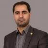 بستن حسابهای میاندوره ای ( هشت ماهه ) استان هرمزگان