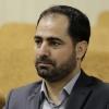 بستن حسابهای استانهای گلستان و کهکیلویه