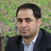 بستن حسابهای هشت ماهه ( میاندوره ای )  استان فارس