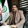 ارسال گزارش هفتگی استان لرستان