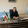 بازدید کمیته نظارت وبازرسی از شهرستان شهرکرداستان چهارمحال وبختیاری