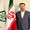 جمع آوری و حمل  کیسه کودهای مستعمل و فرسوده سنواتی از نمایندگی داراب به استان