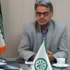 جلسه کمیته فنی کشت چغندرقند در خراسان شمالی