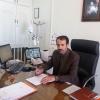 تولید وتوزیع مقدار 882 تن گندم آبی ودیم د راستان چهارمحال وبختیاری