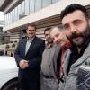 هماهنگی با شرکت توان برداشت جویبار در مازندران 26-12-96
