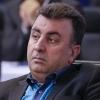 بازدید رئیس سازمان جهاد کشاورزی از رسانه های مازندران
