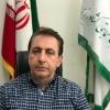 برگزاری مراسم طرح پایلوت تغذیه در استان آذربایجان غربی