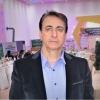 تأمین و توزیع 427.5 تن انواع کود شیمیایی در استان آذربایجانم غربی