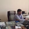 تامین نهاده های کشاورزی در استان سمنان