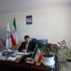 بازدید کارگزاری شهرستان سمنان