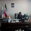 توزیع 15 تن کود اوره در شهرستان مهدیشهر