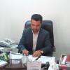 تامین و توزیع شش ماهه در شهرستان مهر استان فارس