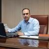 تخصیص 200 تن کود فسفاته 13 درصد به استان قزوین