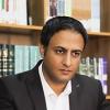 حمل درون استانی کود شیمیایی