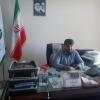 توزیع کود اوره در شهرستان شاهرود