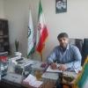 توزیع کود سولفات پتاسیم در استان سمنان