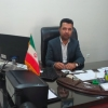 روند توزیع کود در شهرستان ممسنی استان فارس