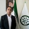 تدارک کود اوره تعاونی تولید درشهرستان زیرکوه
