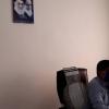 تامین و توزیع کود در شهرستان آرادان