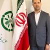 ارسال کود اوره به مقصد کارگزاران شهرستان کوار استان فارس
