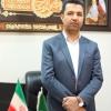 تأمین و توزیع 52 تن کود اوره تولیدی پتروشیمی شیراز برای بخش کشاورزی استان اردبیل