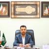 تأمین کود شیمیایی ازته مورد نیاز بخش کشاورزی استان اردبیل