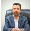 ارسال کود شیمیایی به مقصد انبار کارگزاران استان گیلان