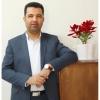 حمل کود شیمیایی به مقصد انبار کارگزاران استان گلستان