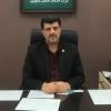 اعضای جدید کمیته پایش کودی شرکت خدمات حمایتی کشاورزی استان گلستان معرفی شدند