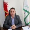 برگزاری جلسه امور مالی در استان آذربایجان غربی