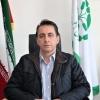 فراهمی مقدمات برگزاری مزایده در استان آذربایجان غربی