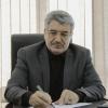 شیوه های مختلف برای نظارت، پایش و کنترل تولید، واردات و مصرف کودهای کشاورزی در ایران